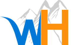 webHike software solutions